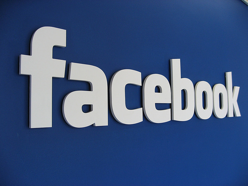Facebook advertising: is it really the new wave of attracting customers?